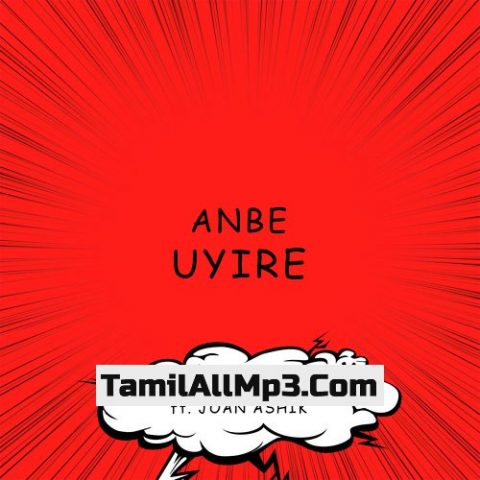 Anbe Uyire Album Poster
